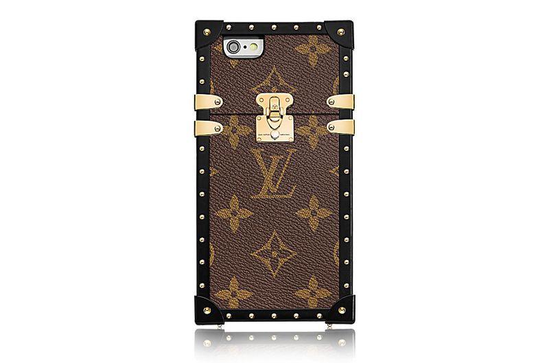 Louis Vuitton iPhone 7 case 600 02