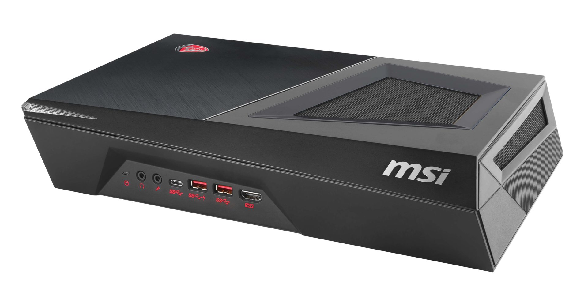 MSI-Trident-3-600 01