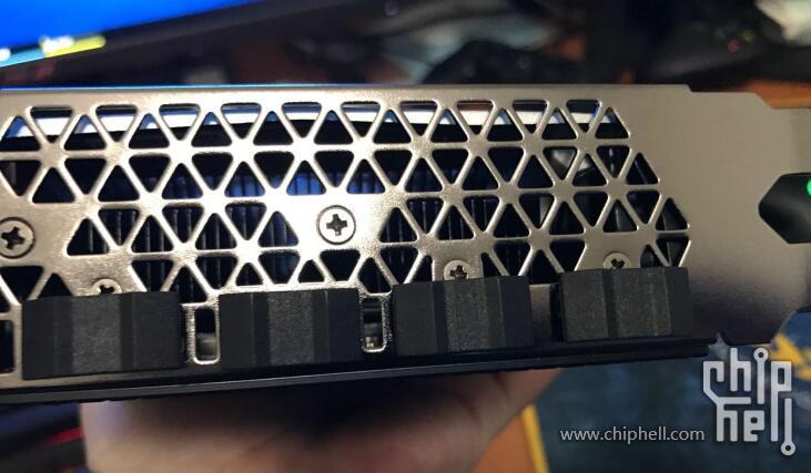 NVIDIA-GTX-1080-Ti-2-1
