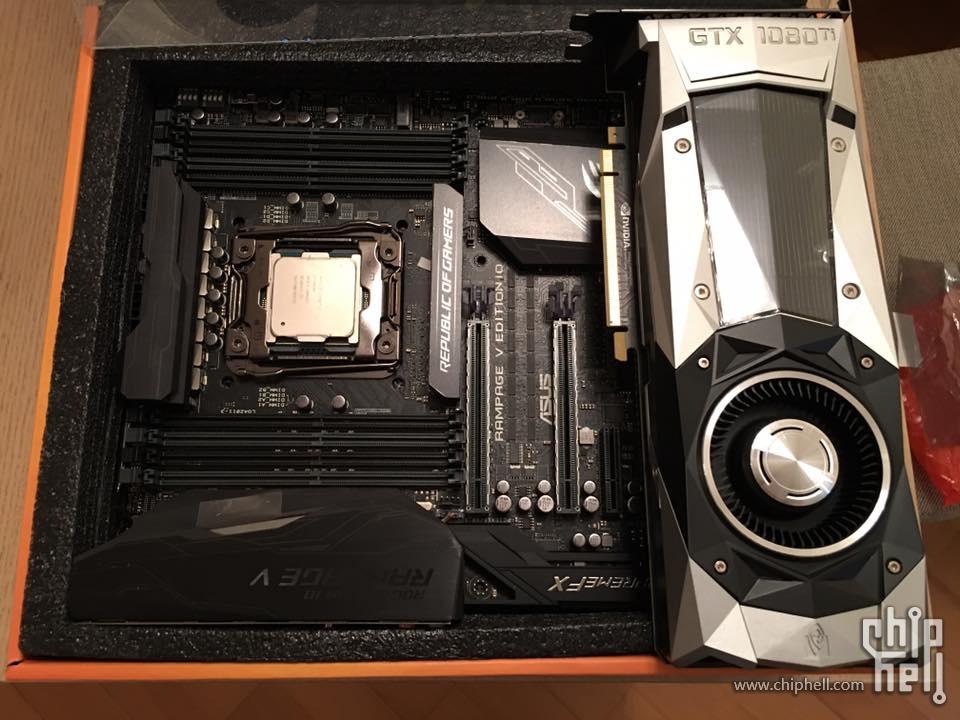 NVIDIA-GTX-1080-Ti-6