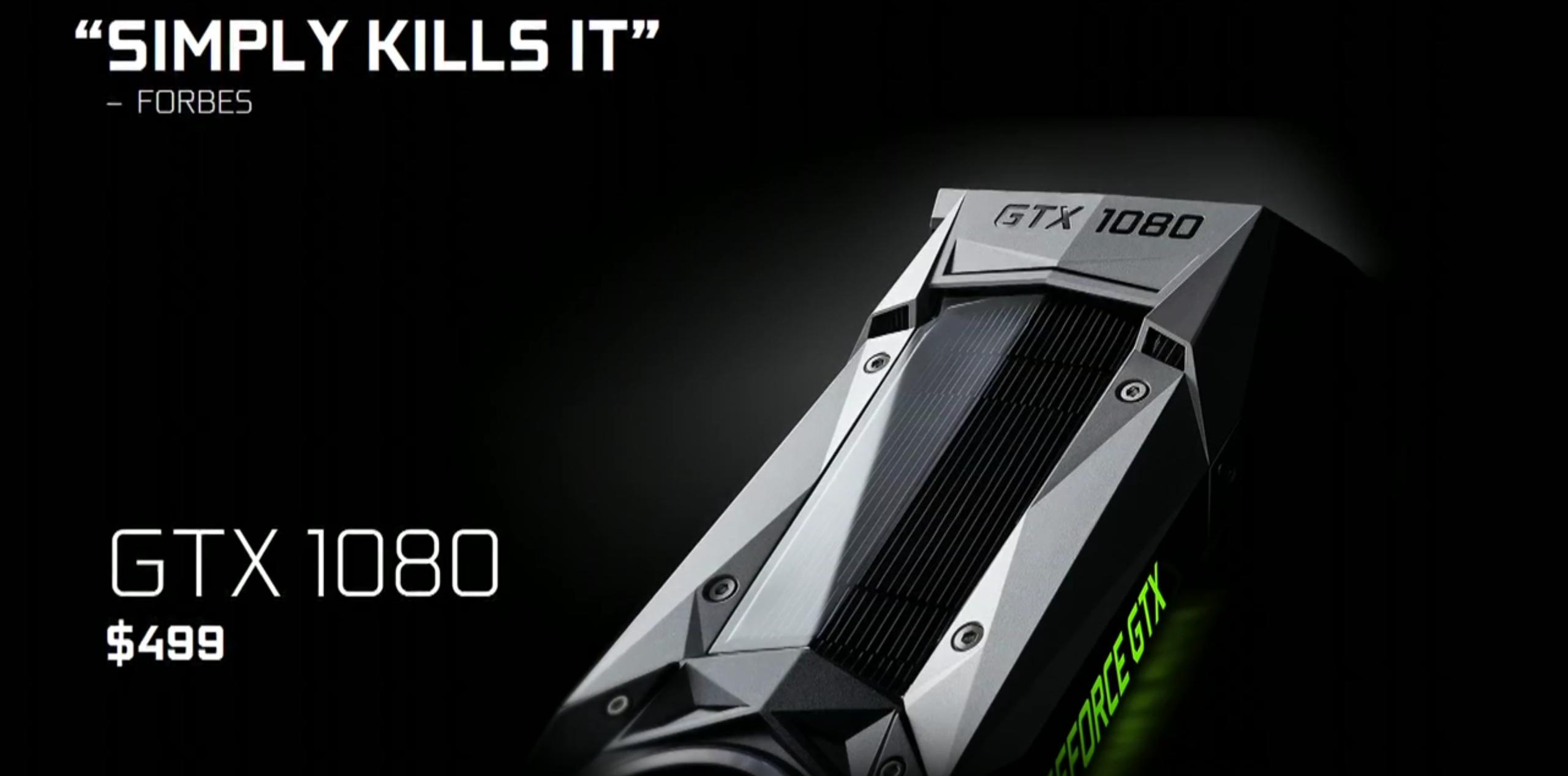 NVIDIA-GeForce-1080-Graphics-Card-Price-Cut