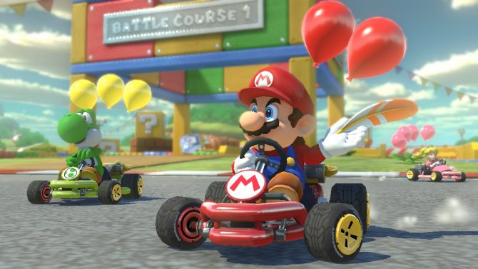 NintendoSwitch_MarioKart8Deluxe_Presentation2017_scrn10_bmp_jpgcopy-ds1-670x377-constrain