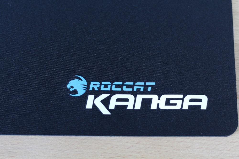 ROCCAT Kanga XXL-Wide (9)