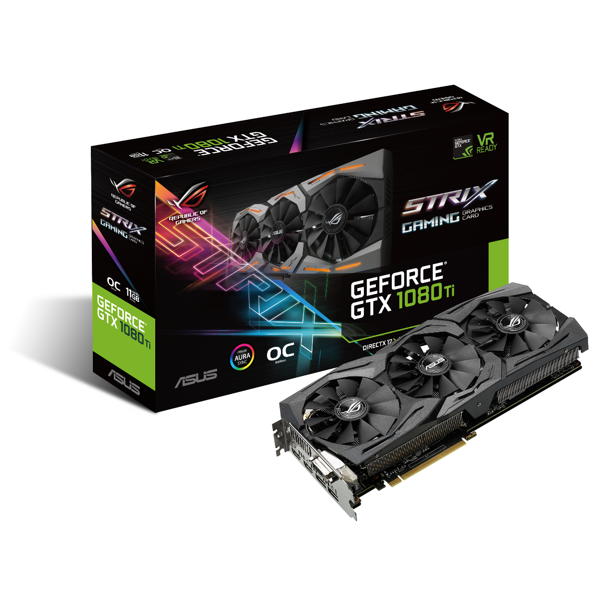 ROG-STRIX-GTX1080TI-O11G-GAMING_box+vga