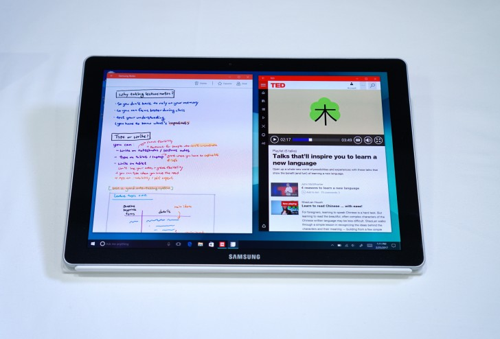 Samsung Galaxy Book 10.6 and Galaxy Book 12 Preview 600 15