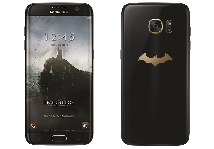 Samsung Galaxy S7 Edge Injustice Edition 600 01