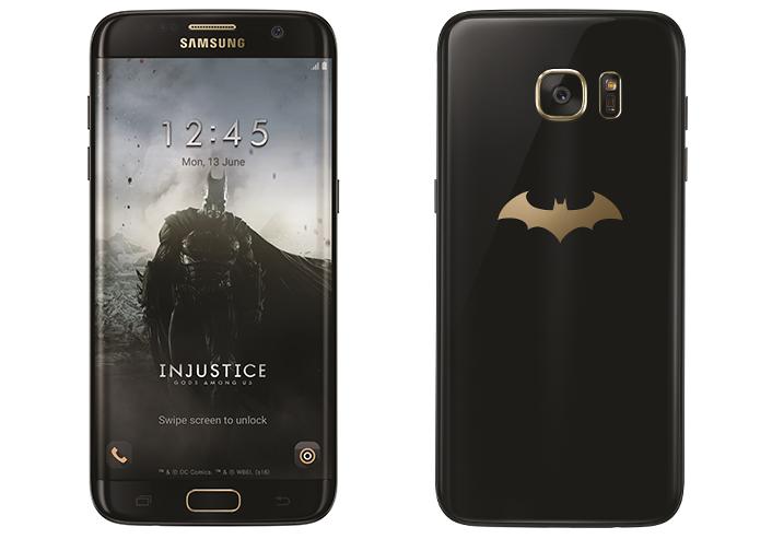 Samsung Galaxy S7 Edge Injustice Edition 600 01