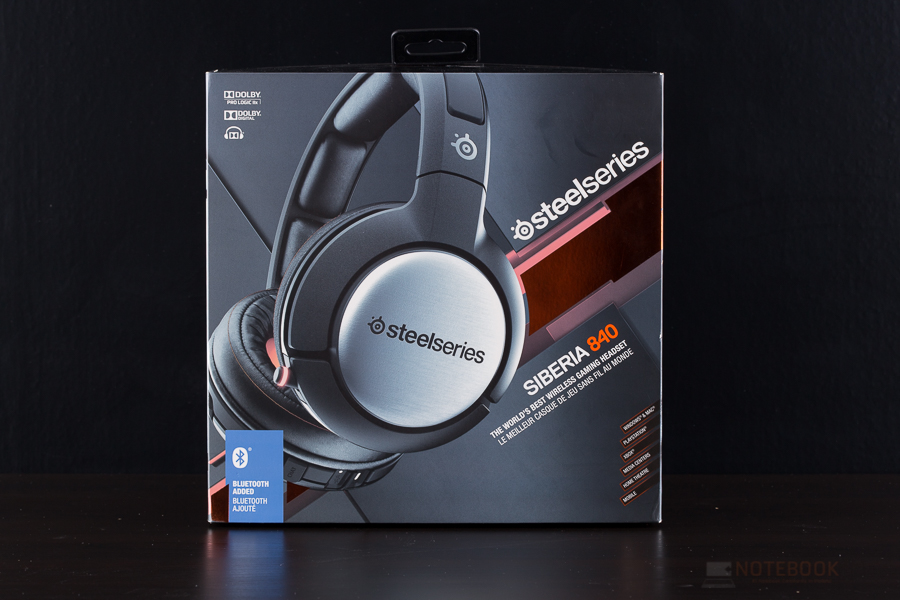 Steelseries Siberia 840-1