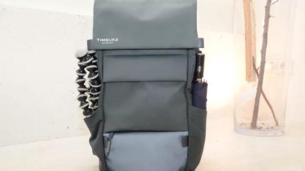 Timbuk2 Robin Pack 600 01