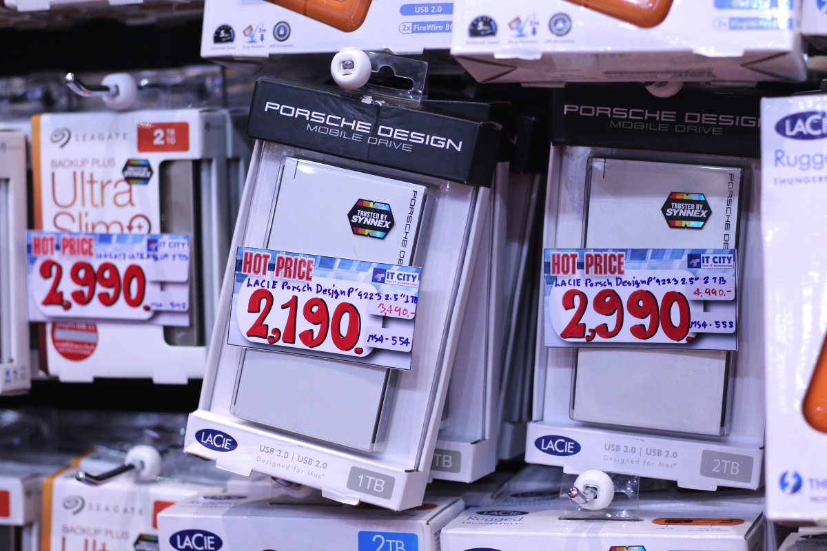 commart-hdd-ext-2017 (33)