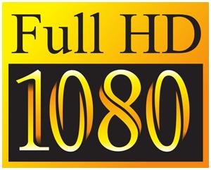 full_hd_logo-copy
