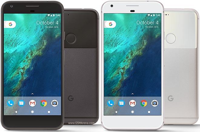 google-pixel-xl 600