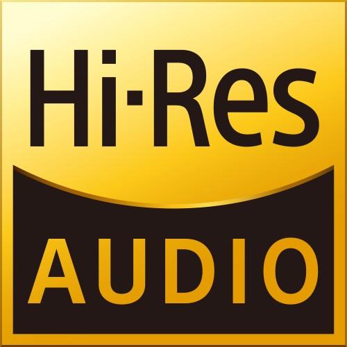 hi-res-audio-logo-500x500