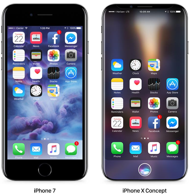 iPhone X concept 600 04 e