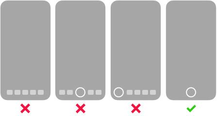 iPhone X concept 600 05