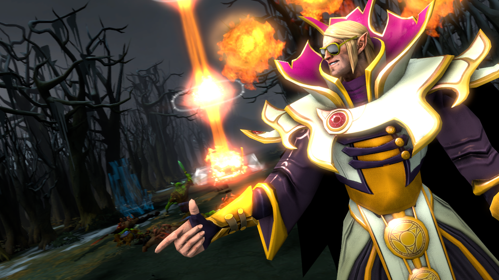 invoker_after_succesful_sun_strike__by_budgy_houzz-d778ruq