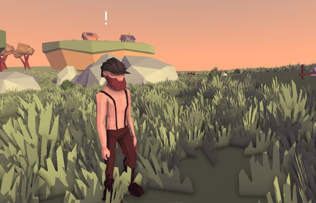 lowpoly_farmer_quest_giver
