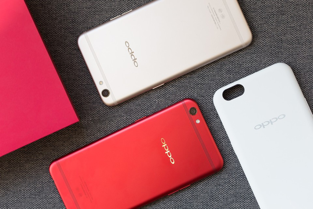 oppo-r9s-red-edition-600