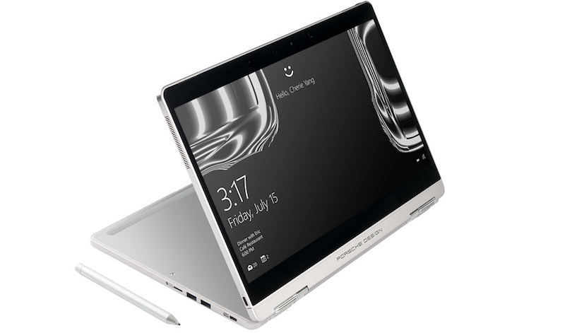 porsche_design_book_one_laptop_1488284680405