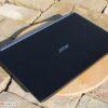 review Acer Aspire V15 Nitro BE VN7 593G 600 06 e