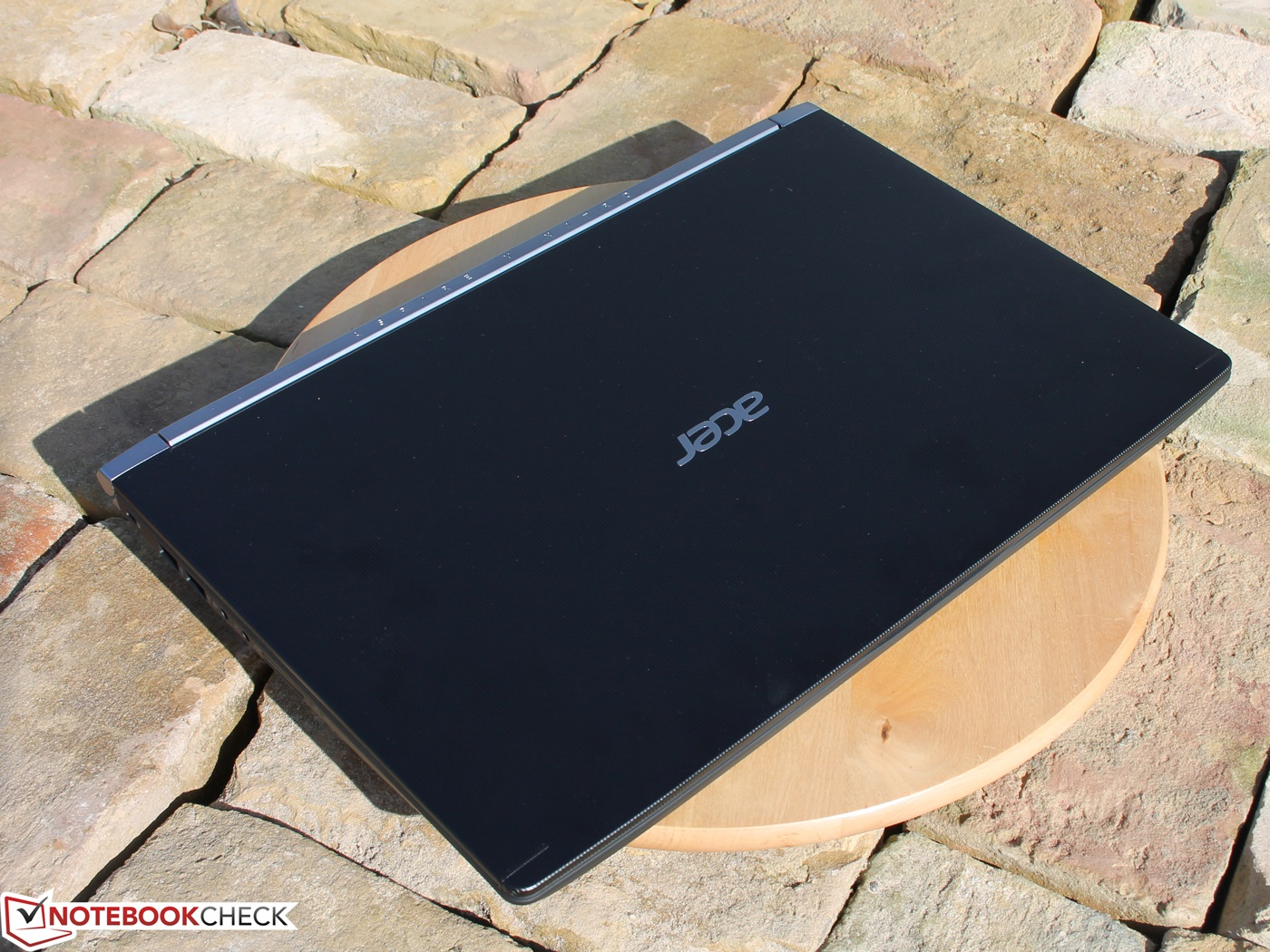 review Acer Aspire V15 Nitro BE VN7-593G 600 06 e