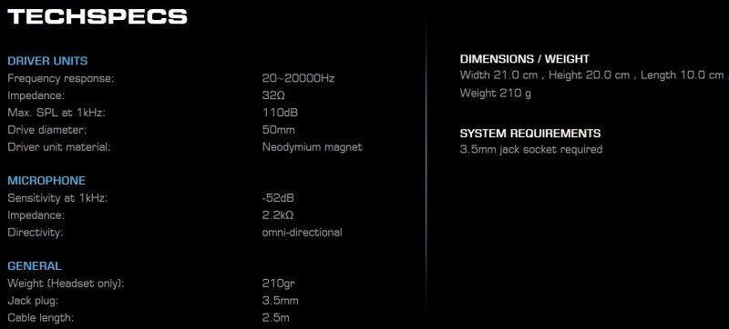 roccat-renga-headset-spec-800x362
