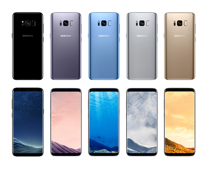 samsung galaxy s8 and 8+ 600 01