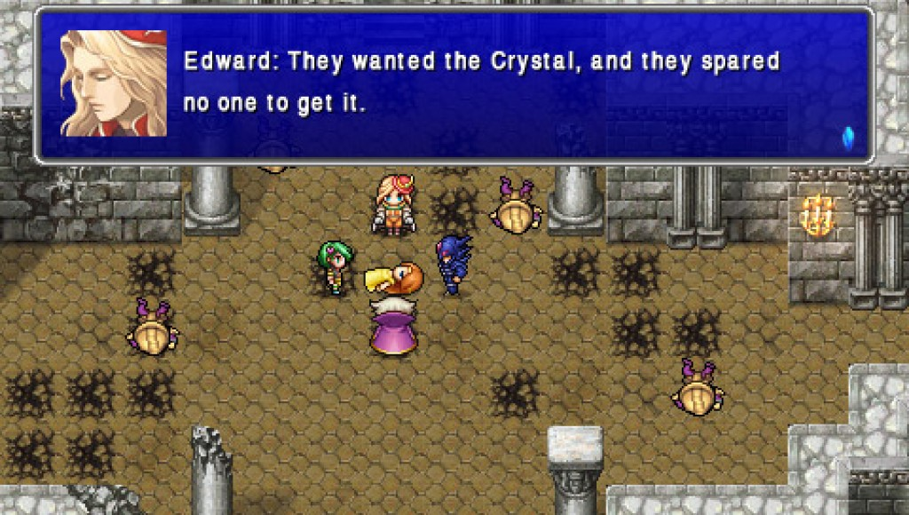 screenshot_psp_final_fantasy_iv_the_complete_collection012