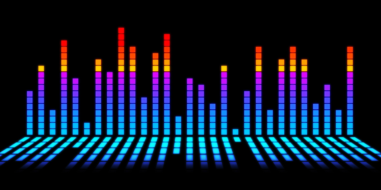 sound-004