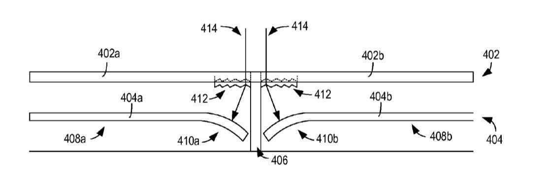 surface-phone-folding 600 02