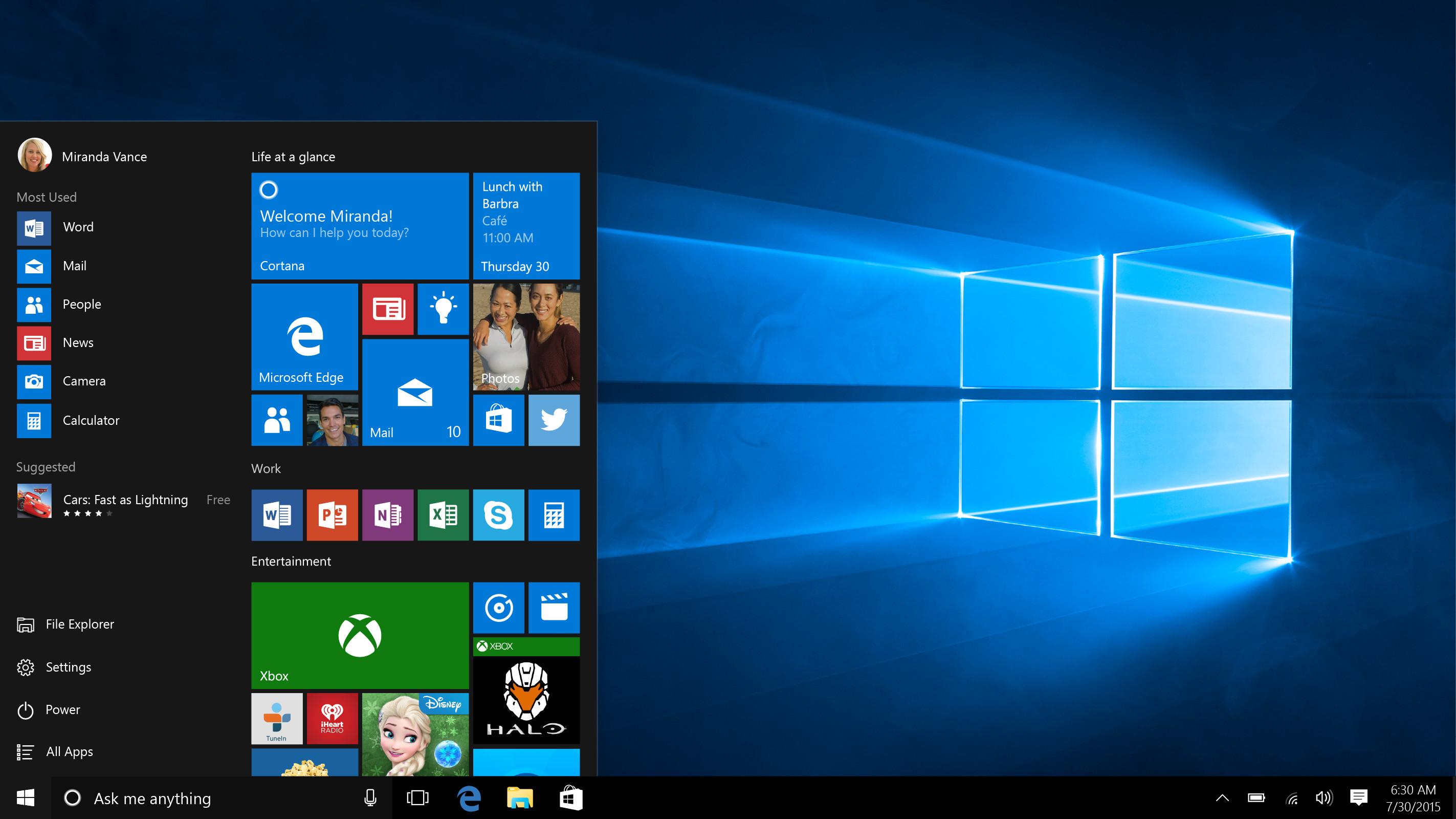 windows 10 600 01