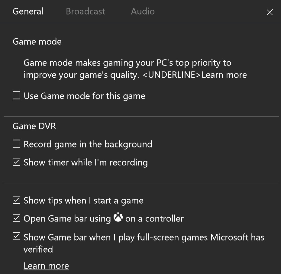 windows 10 game mode 600 02