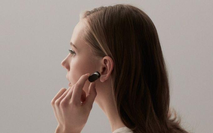 xperia-ear 600 01