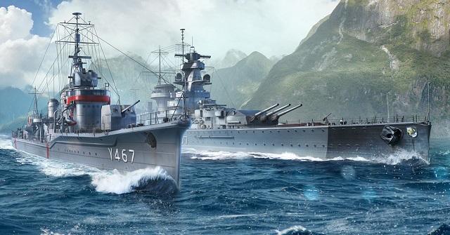 3218077-warships