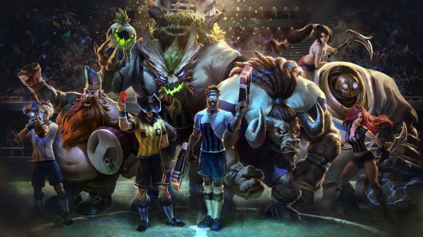 46541917-league-of-legends-pictures