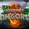 550px Journey to UnGoro banner2