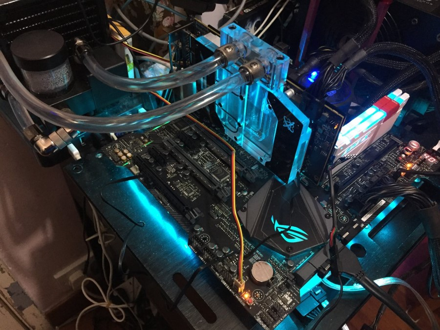 57154_04_amd-radeon-rx-580-hits-5ghz-ln2-cooling