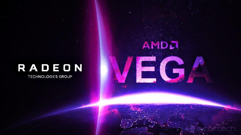 AMD Radeon Vega 600 01
