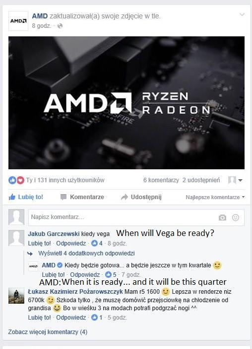 AMD Radeon Vega 600 02