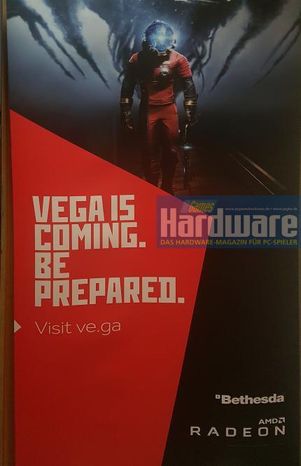 AMD Radeon Vega 600 03