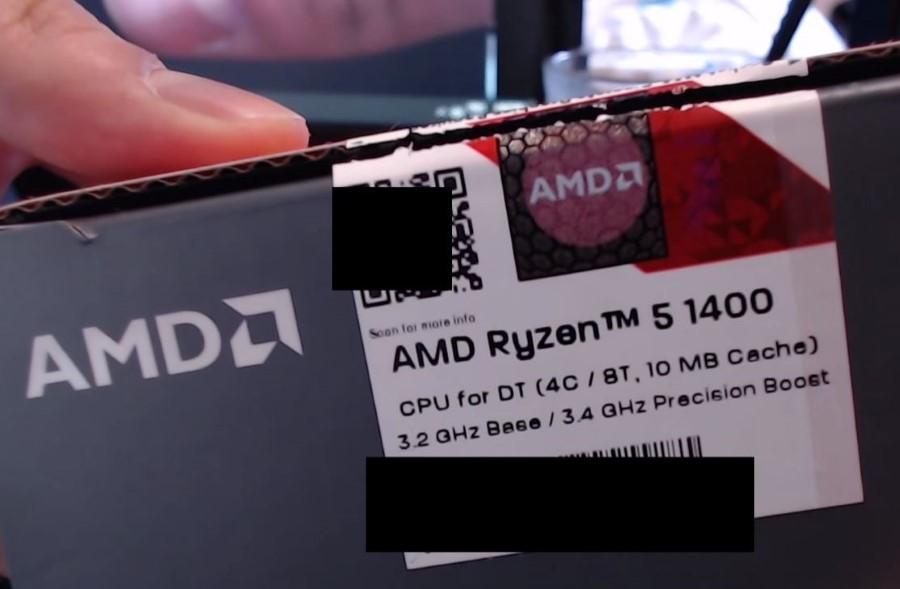 AMD-Ryzen-5-1400