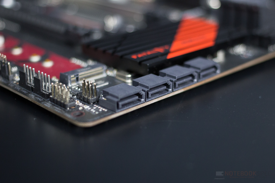 ASRock AB350 Gaming K4-21