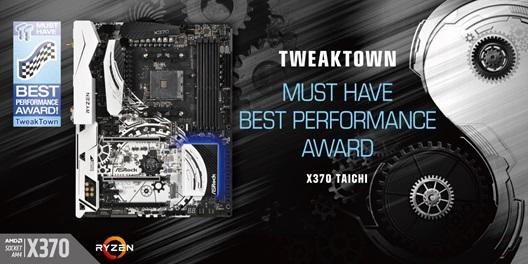 ASRock X370 Tahchi-Tweaktown-1