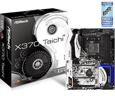 ASRock X370 Tahchi-Tweaktown-3