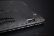 ASUS K550IU AMD Notebook Review 41
