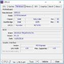 ASUS RX570 CPUZ 3