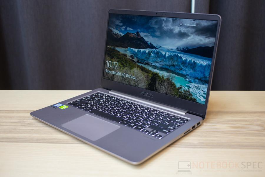 ASUS ZenBook UX410 Review-15