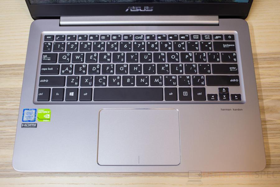 ASUS ZenBook UX410 Review-27
