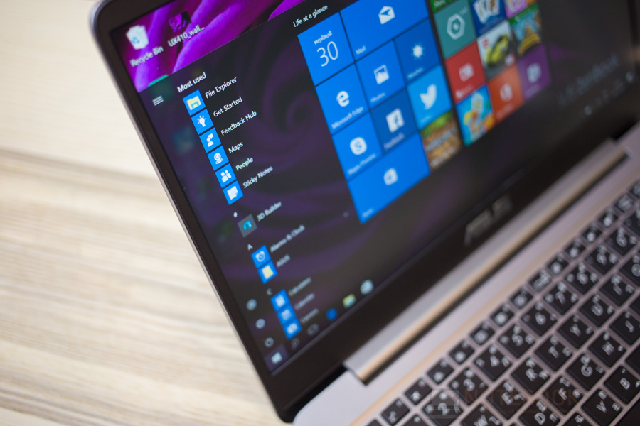 ASUS ZenBook UX410 Review-45
