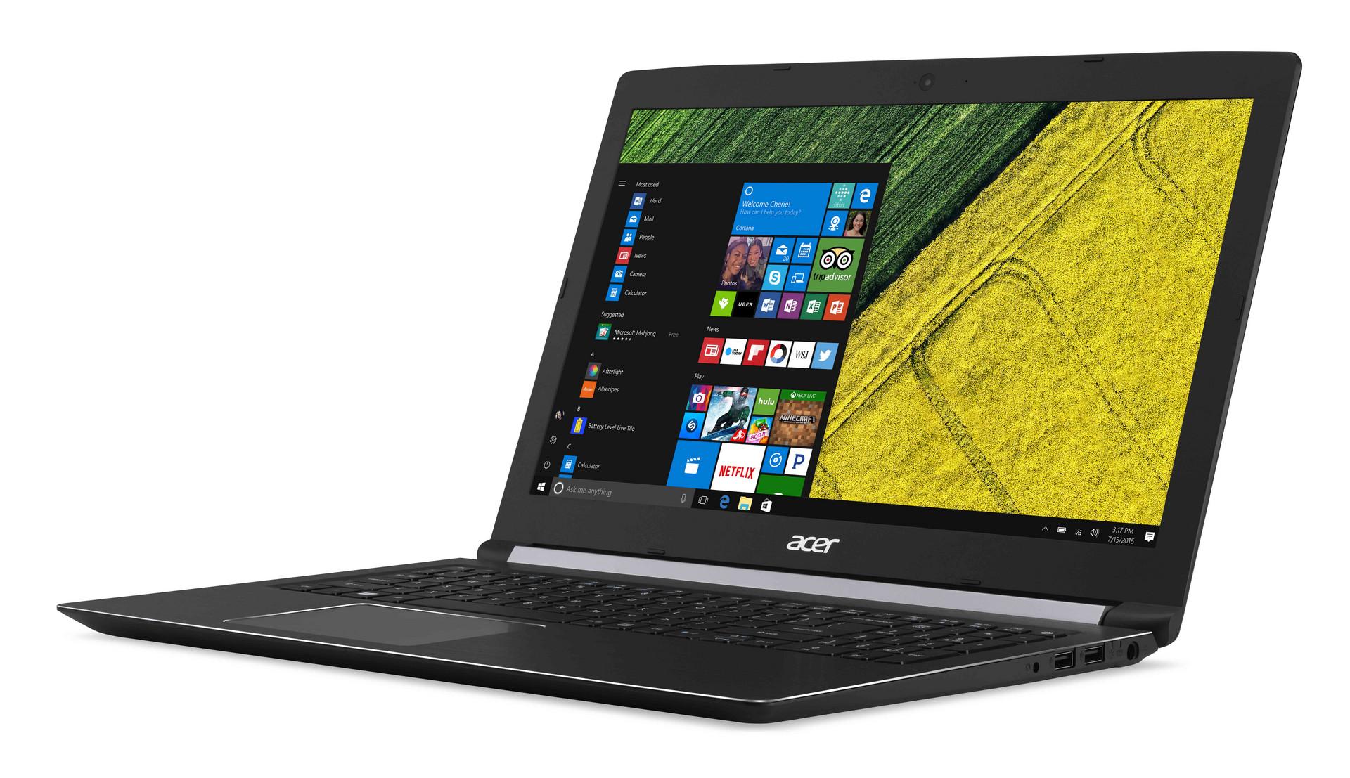 Acer Aspire_7 600